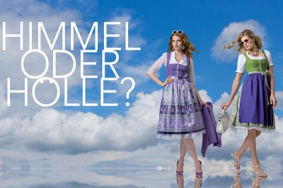 Mode_Moser-5