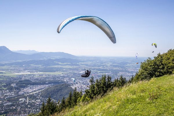 paragleiten-salzburg