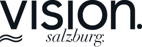 Vision Salzburg