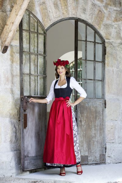 Gössl Salzburg