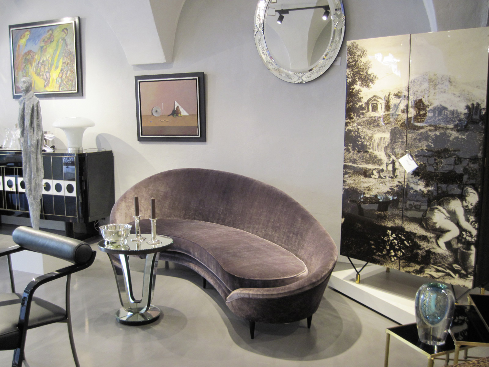 Studio N°5 Salzburg