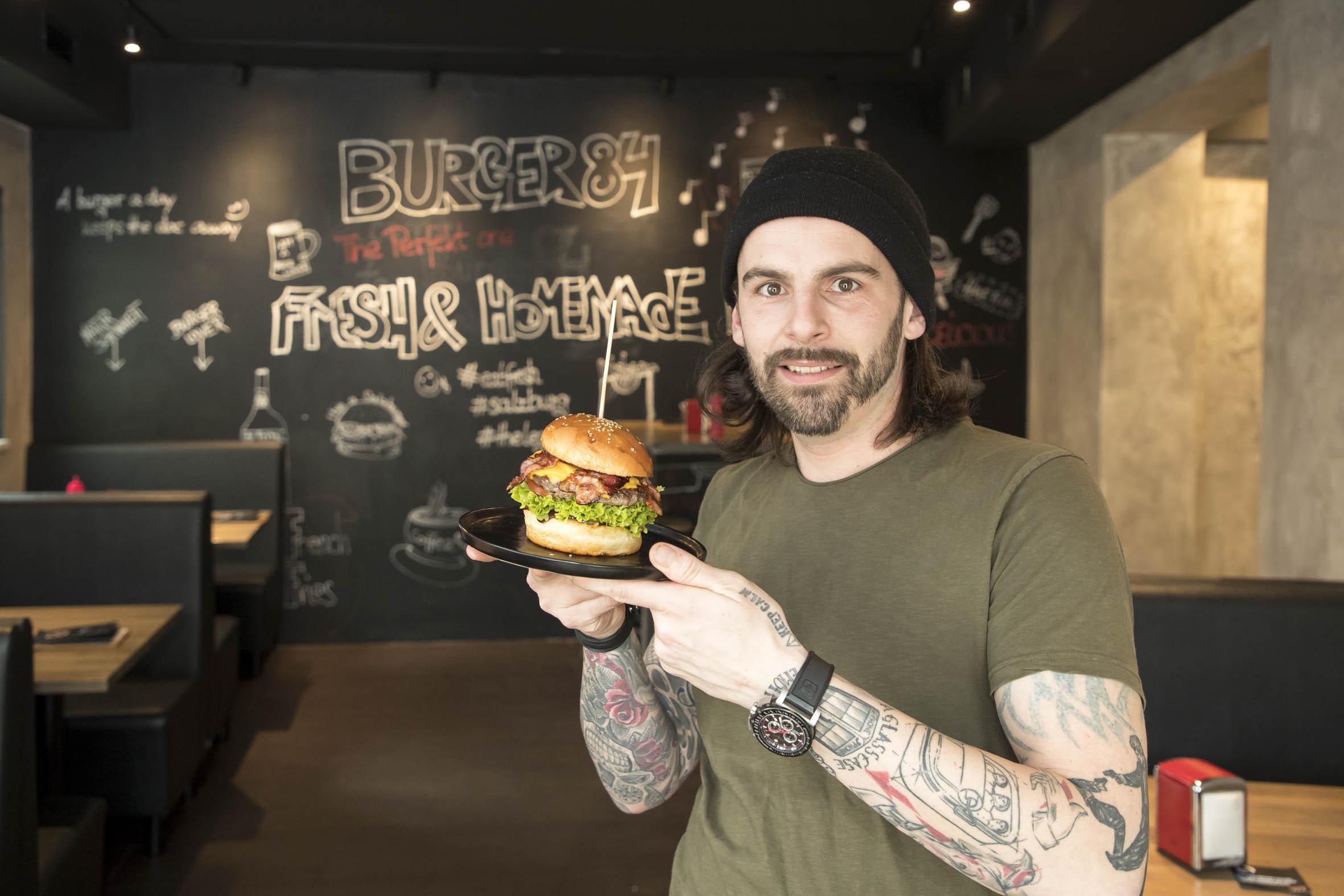 Burger-84-Salzburg