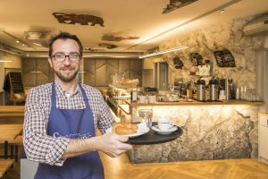 Coffee-Press-Salzburg