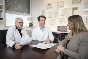 Dr-Papp-Brustkrebs-Salzburg