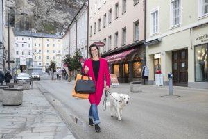 Shoppen-Griesgasse-Salzburg