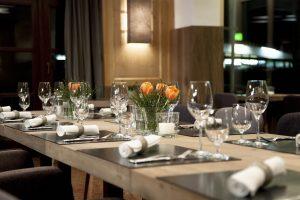 Restaurant-Ammerhauser