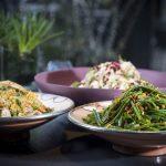 Vegetrarisch-Restaurant-Salzburg