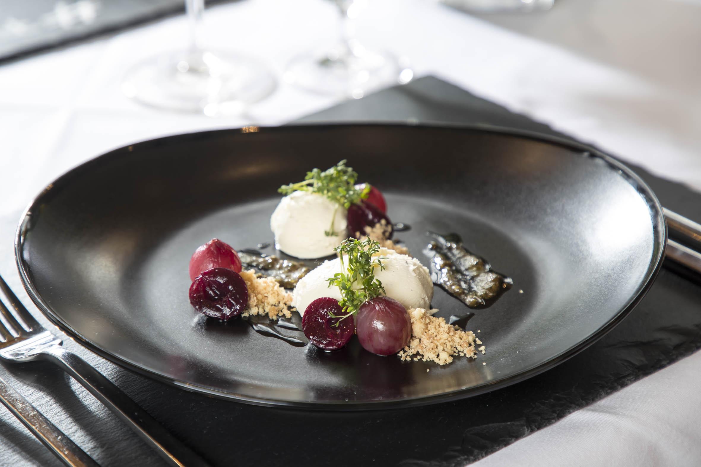 Restaurant-Mirabell-Salzburg