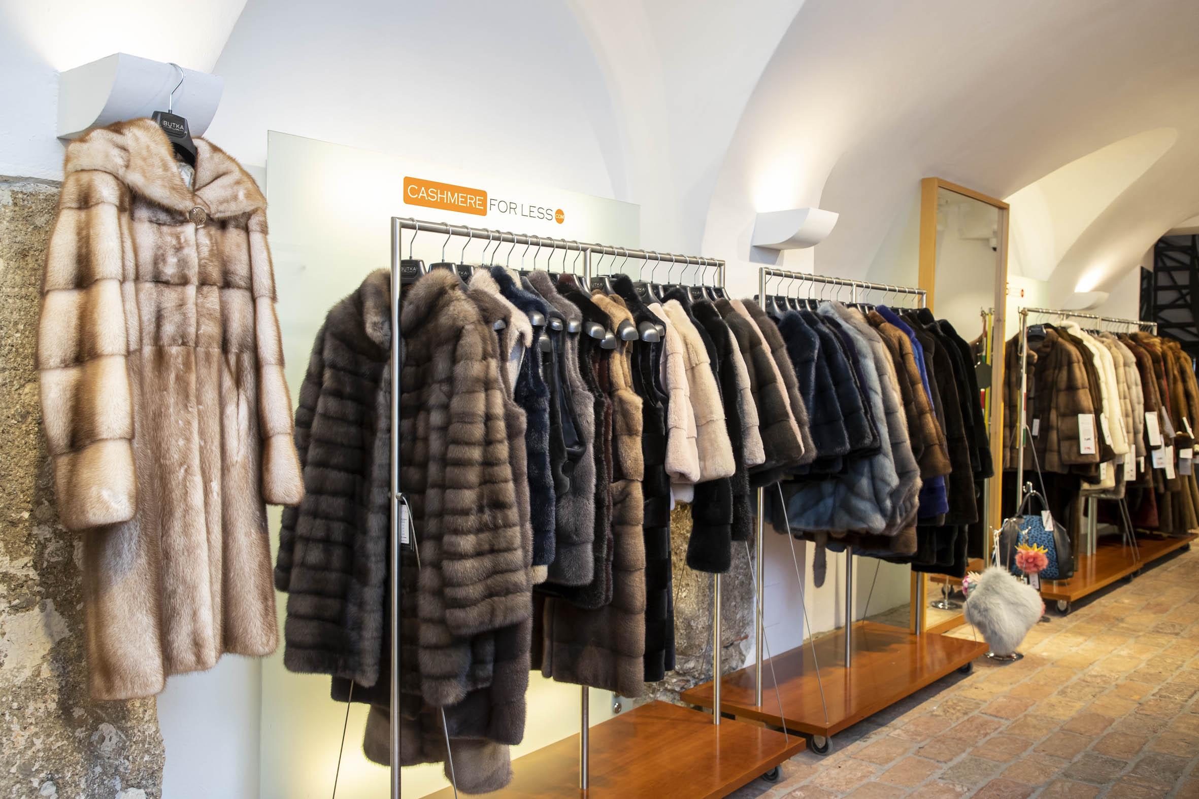 furs-for-less-salzburg