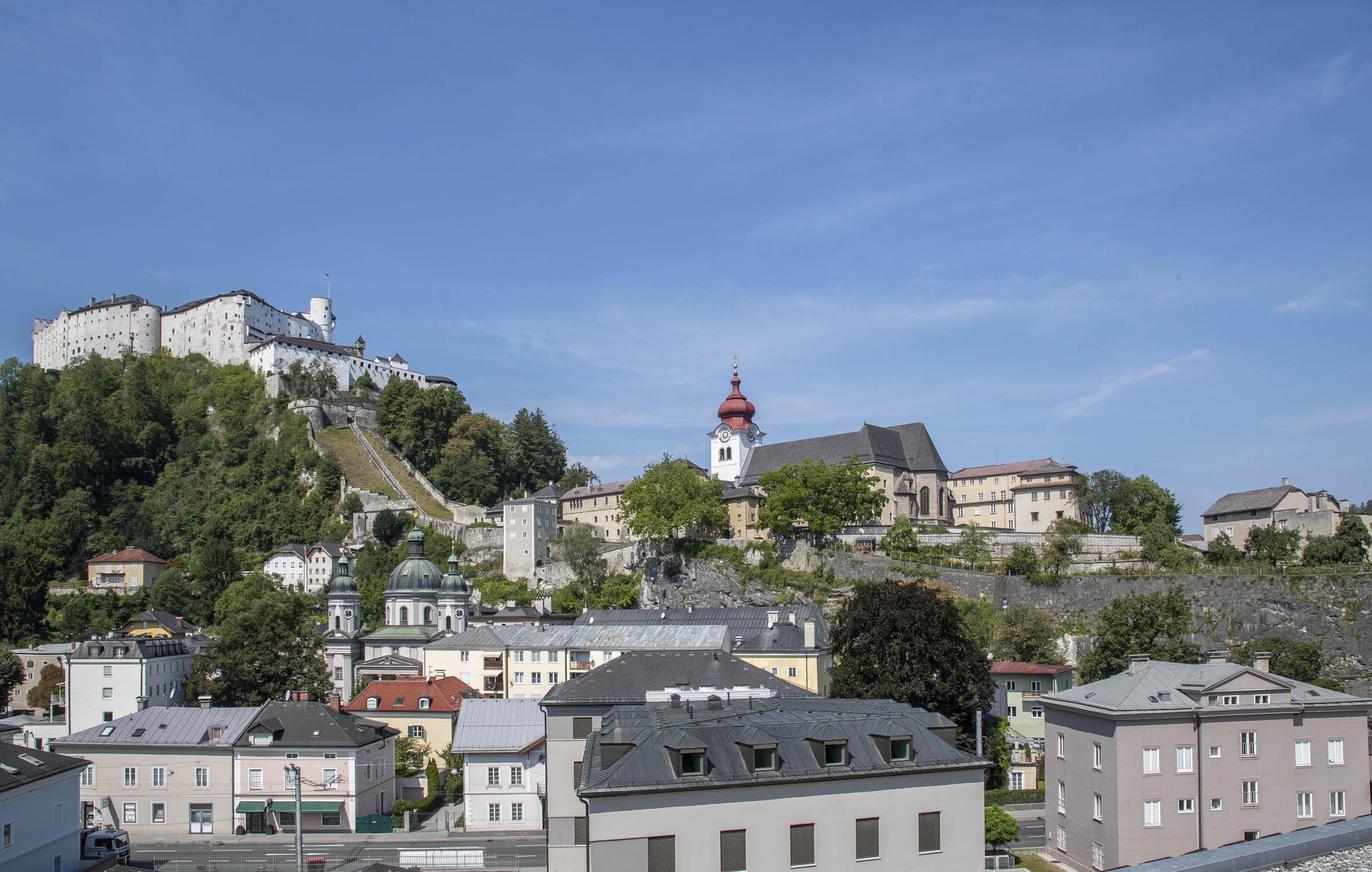 kloster-nonnberg-salzburg